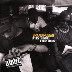 brand_nubians_everythingiseverything